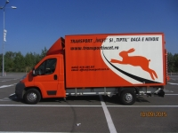 transportincer-ro-IMG_1319